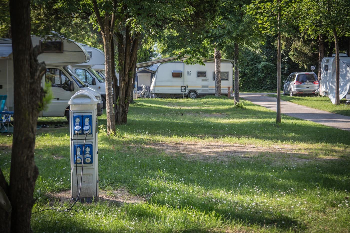 camping_al_pescatore_caldonazzo_019