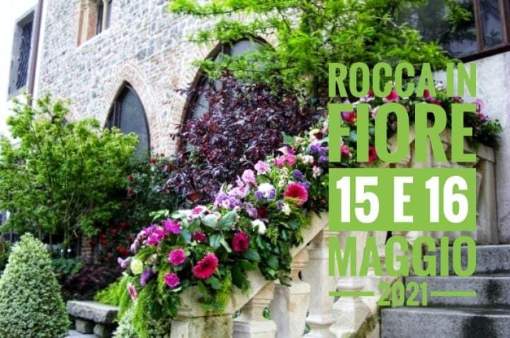 La Rocca in Fiore