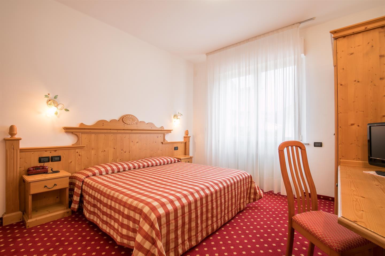 20170912_hoteldaniela_AR5_0699-HDR