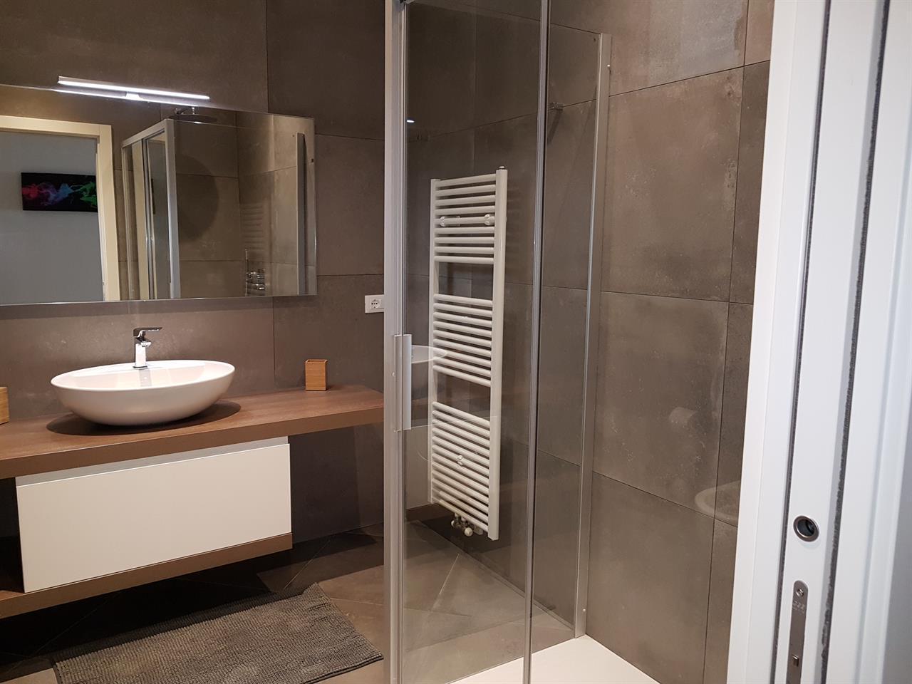 doccia-lavabo