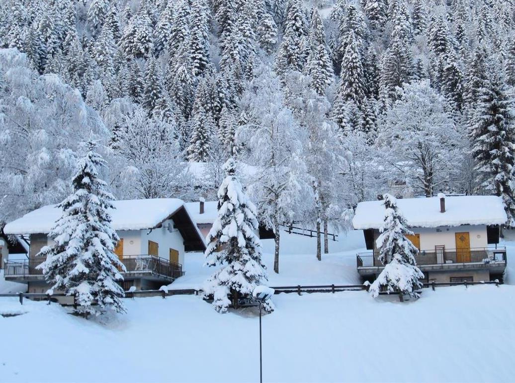 Camping Valmalene inverno - Copia