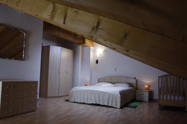 appartamento al castello 2