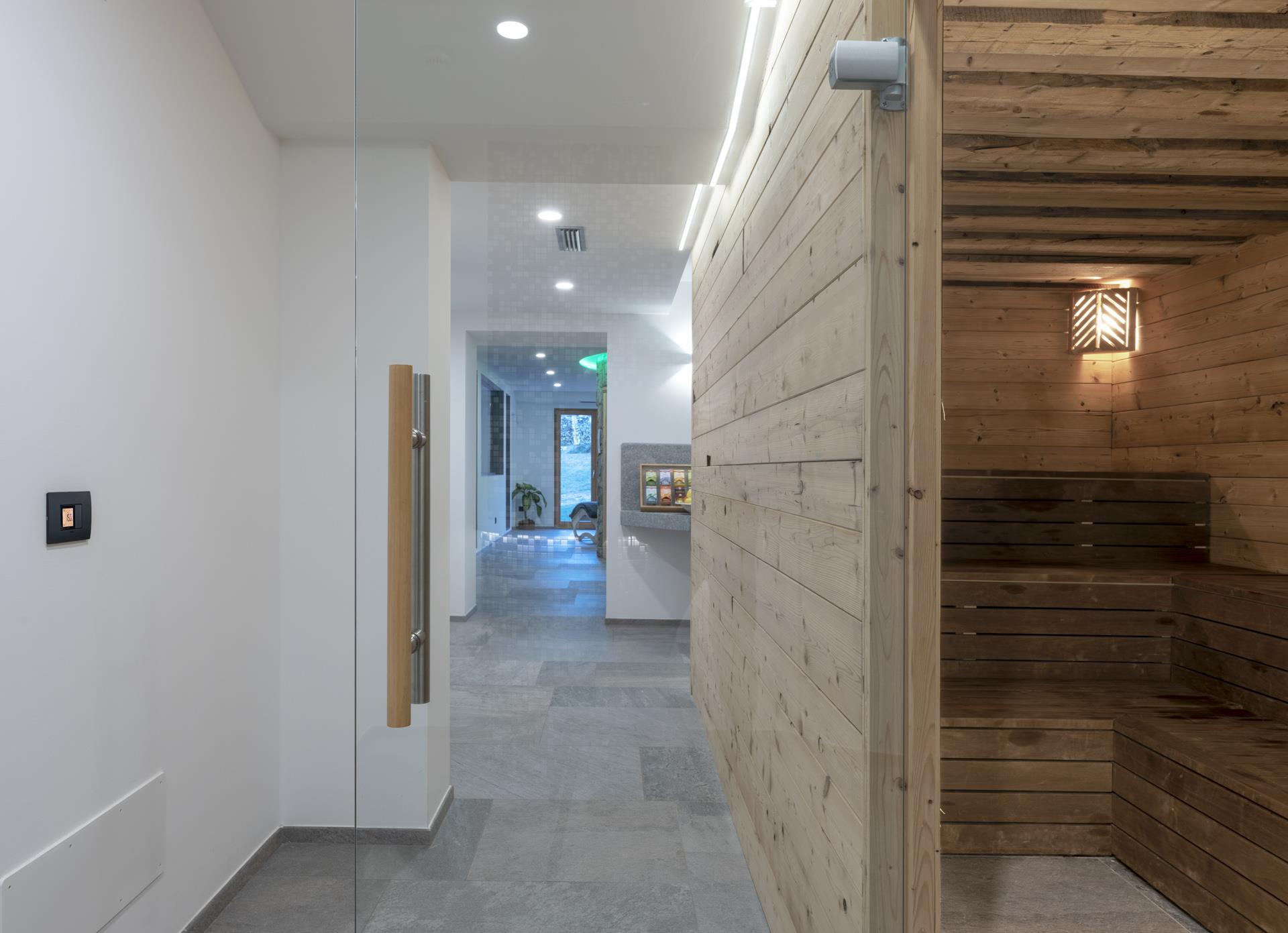 vimar-hotel-aurai-sauna