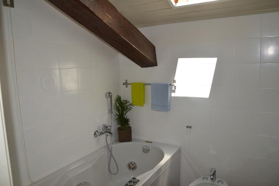 Celva Francesca - Bathroom