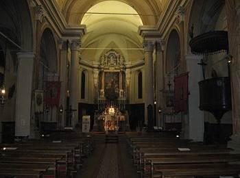 S.Messain occasione dell' anniversario della morte di  Papa Giovanni Paolo I