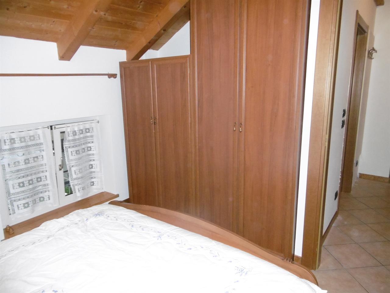 Appartamento2-5