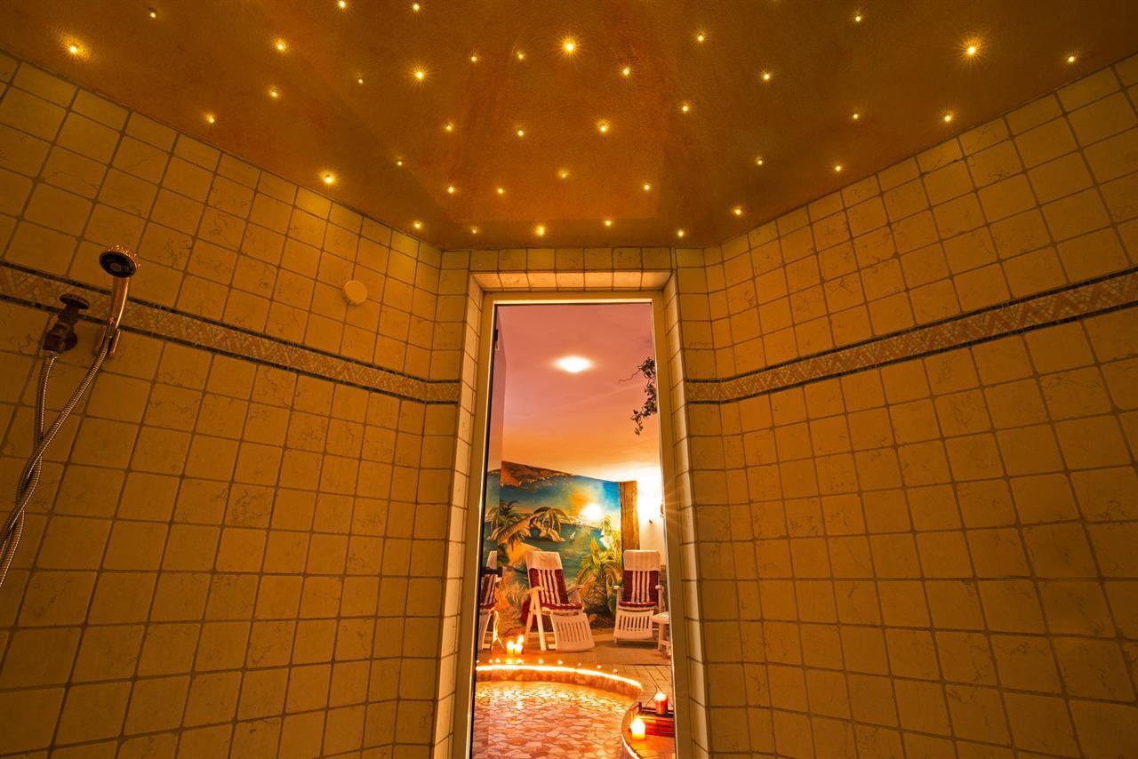 Hotel azola canazei val di fassa trentino dolomiti - Bagno turco in inglese ...