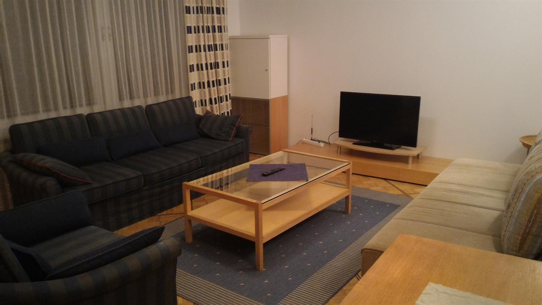 Appartement de vacances Aigner Ferienwohnung Aigner Ferienwohnung Deluxe (1994338), Salzburg-Aigen, Salzbourg plaine, Salzbourg, Autriche, image 26