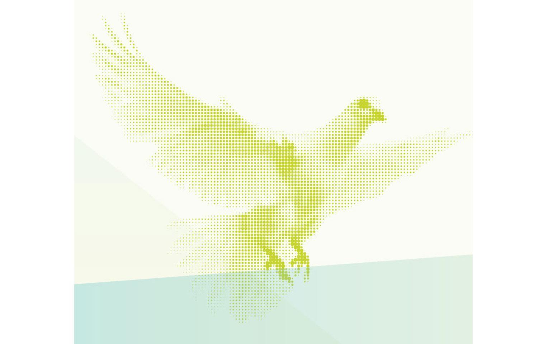 Sonderkonzert – MASS