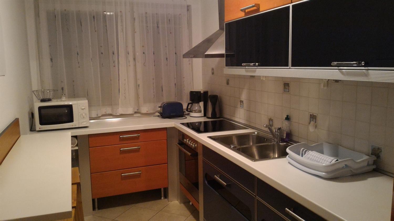 Appartement de vacances Aigner Ferienwohnung Aigner Ferienwohnung Deluxe (1994338), Salzburg-Aigen, Salzbourg plaine, Salzbourg, Autriche, image 22