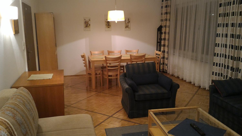Appartement de vacances Aigner Ferienwohnung Aigner Ferienwohnung Deluxe (1994338), Salzburg-Aigen, Salzbourg plaine, Salzbourg, Autriche, image 18