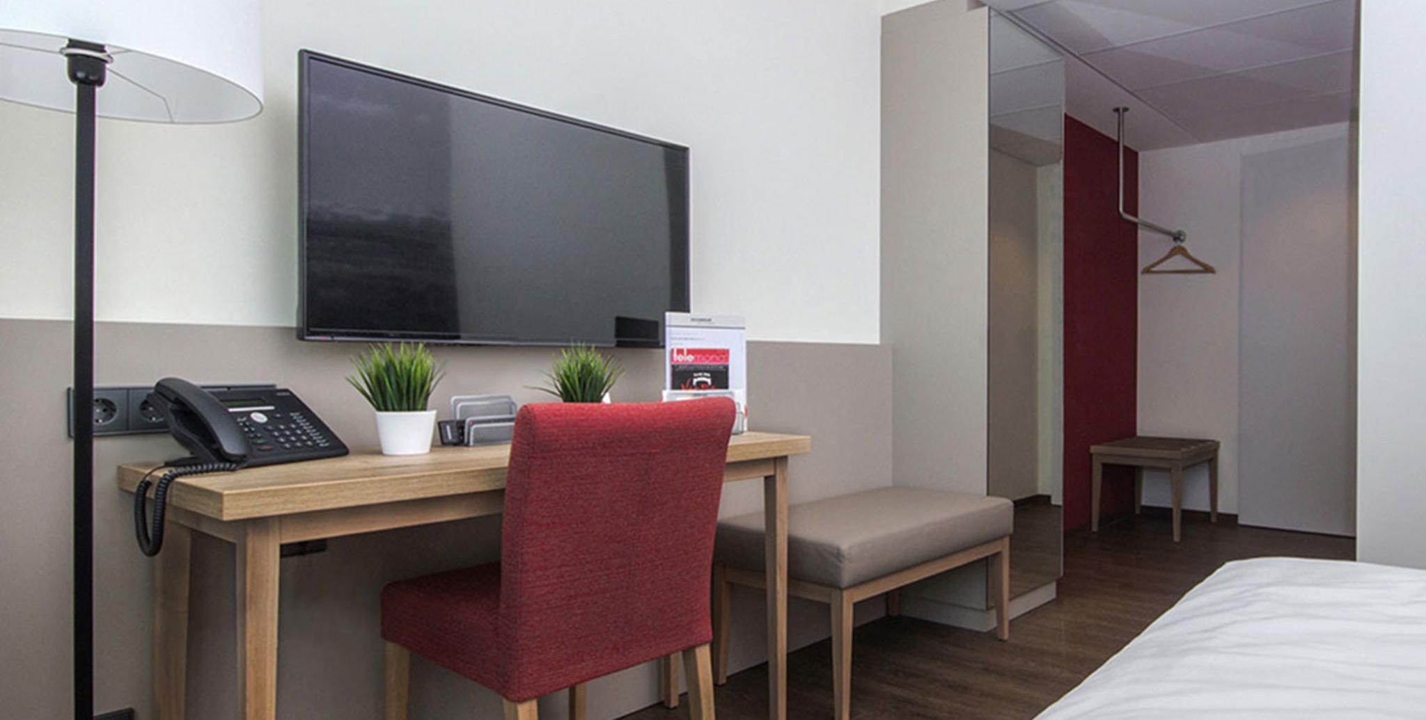 hotel seligweiler hotels ulm neu ulm. Black Bedroom Furniture Sets. Home Design Ideas