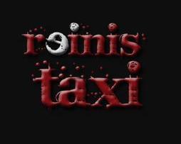 Taxi Tuxertal
