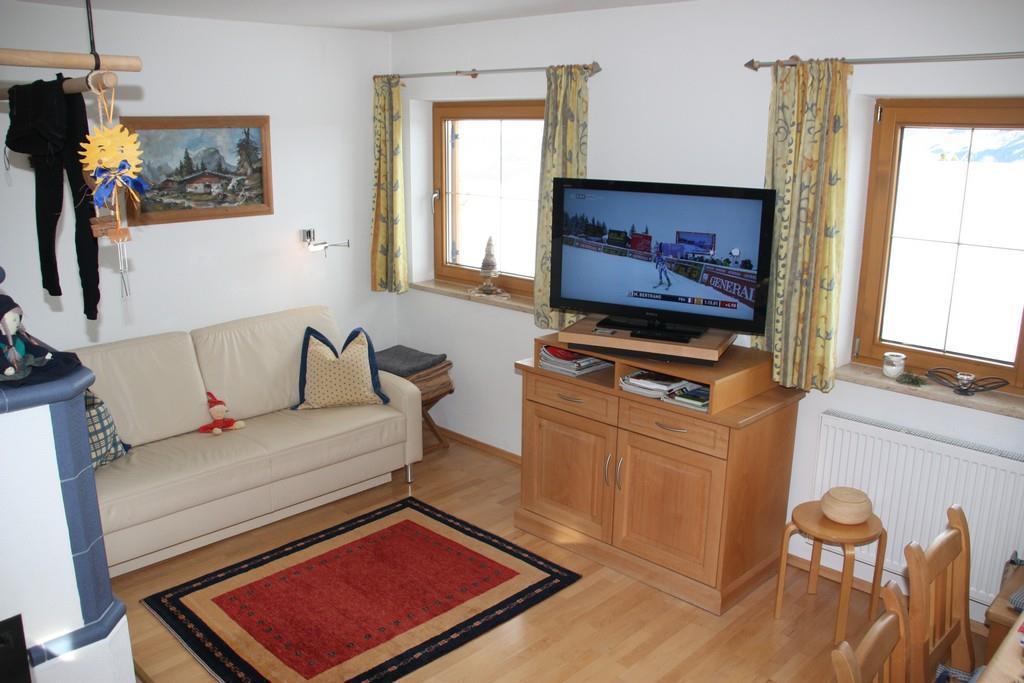 Holiday house Chalet Alpengarten EDELWEISS (2349700), Kaltenbach, Zillertal, Tyrol, Austria, picture 19