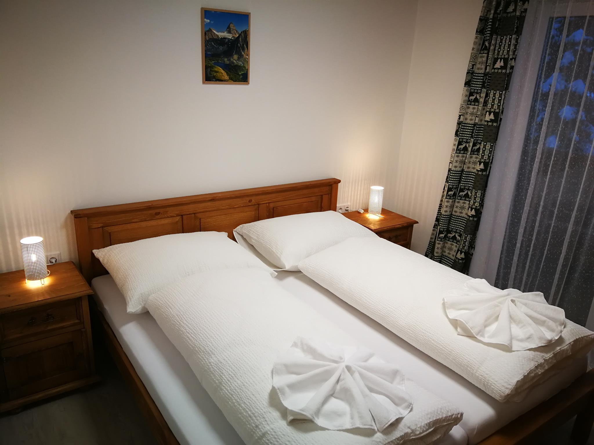 ložnice 1 2