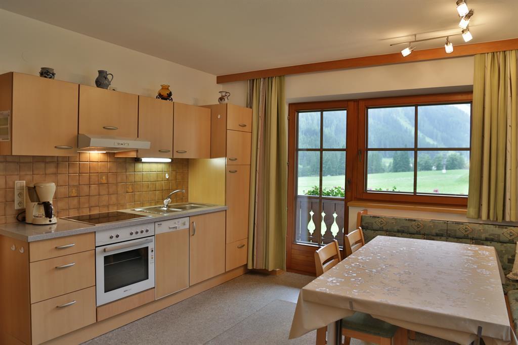 Küche Top2