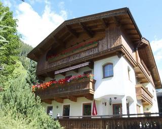 Haus Christophorus1