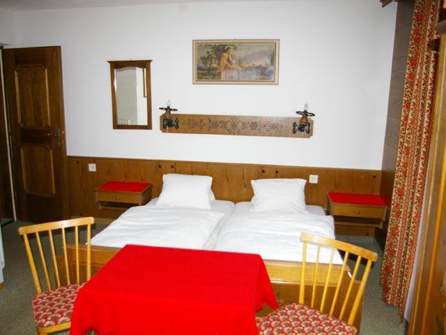 Zimmer 1 Fewo 1