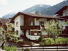 Haus Maria Sommer