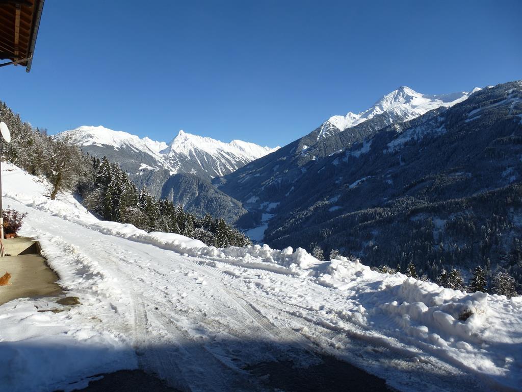 Ausblick Winter_3