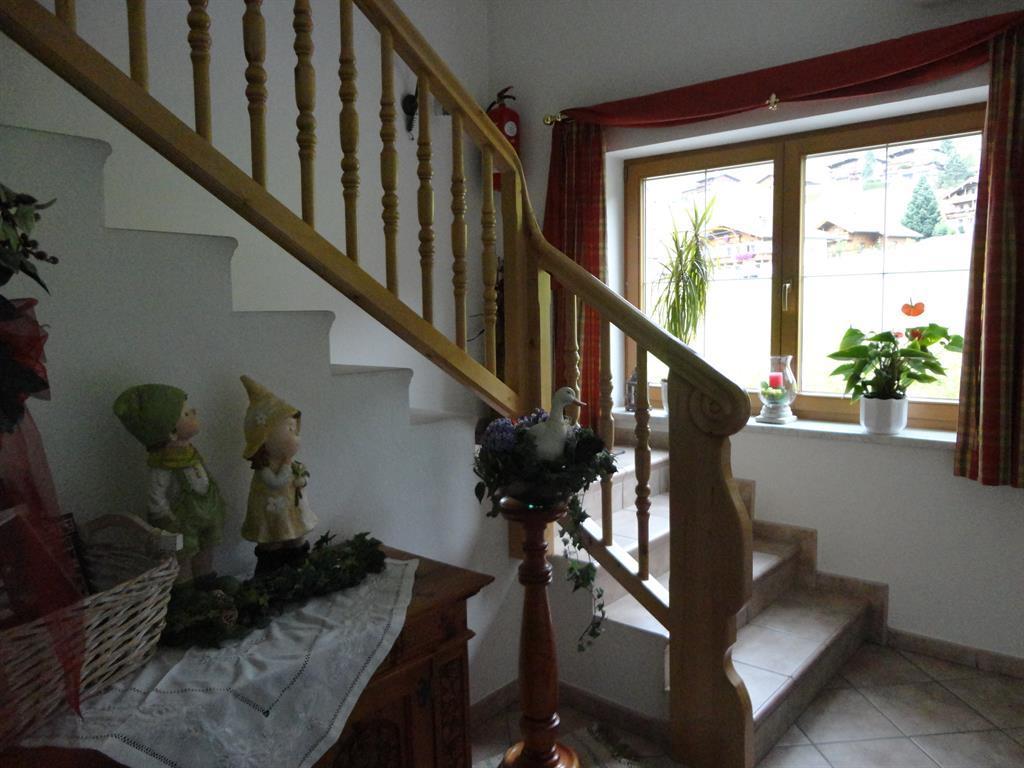 Stiegenhaus_30092015_046