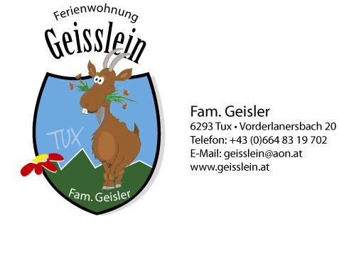 Wappen 2010