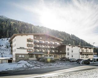 Kirchlerhof