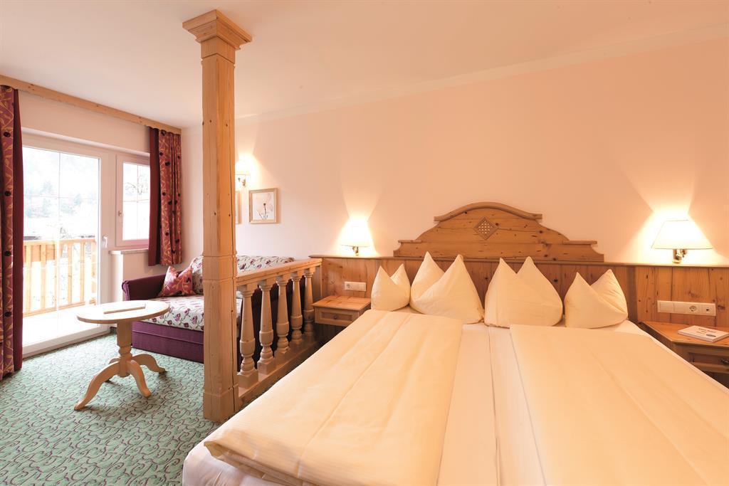 DZ Hotel Eberl