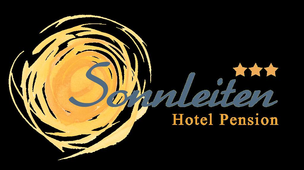 Sonnleiten_Logo
