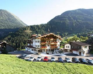 Dornauhof
