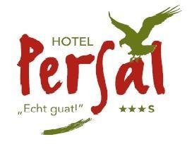 Kopie von Logo Persal3sterne_s