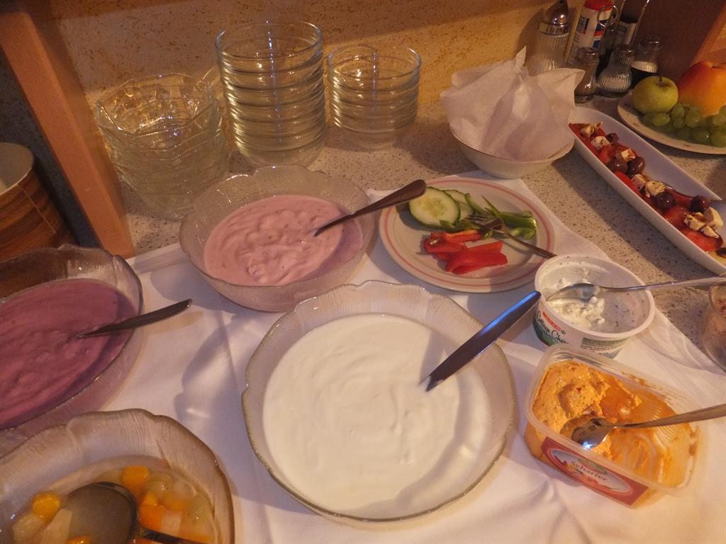 Frühstücksraum 012