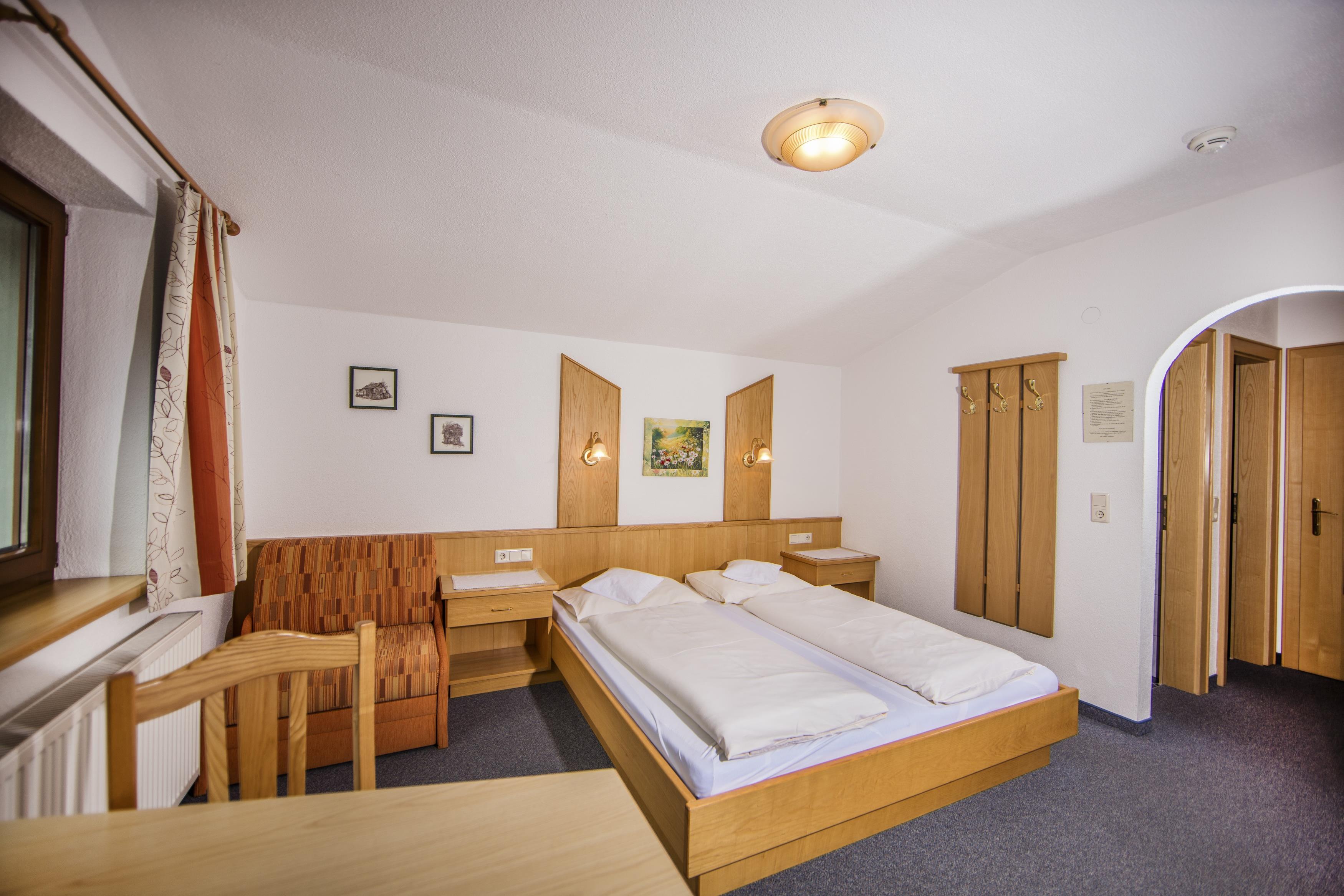Zimmer 3+8
