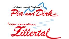 logo-appartementhaus-ziullertal-feratel-001