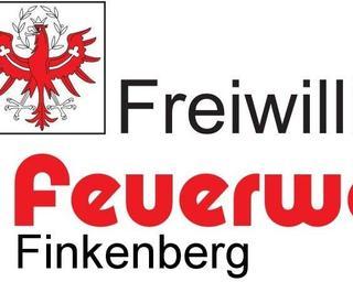 Feuerwehr Finkenberg