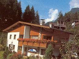 Haus Kraischek Sommer