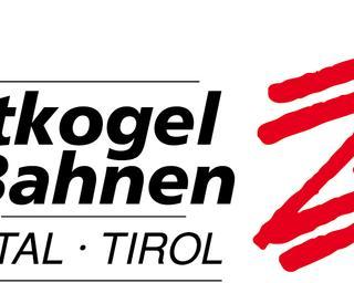 RK_zillertal_tirol