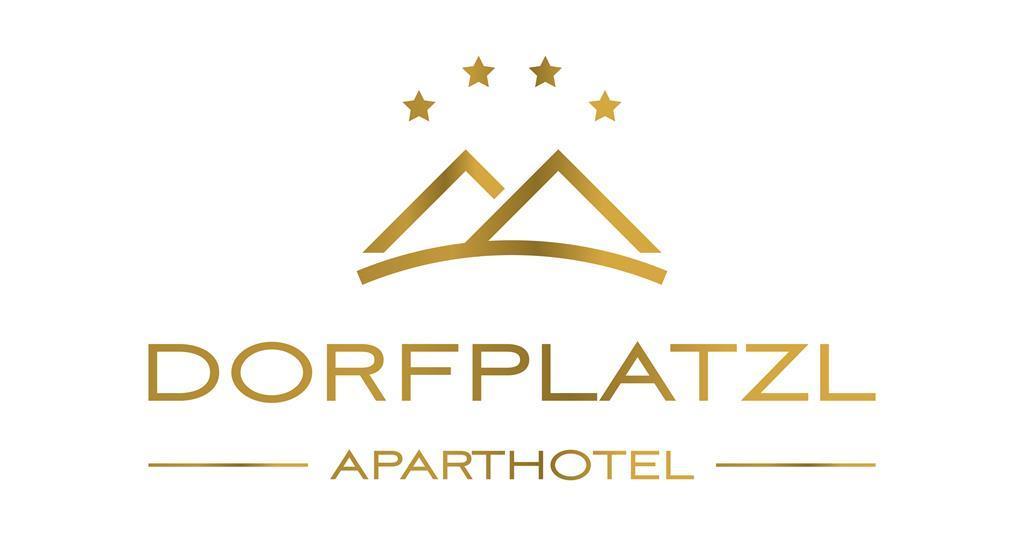 Dorfplatzl _JPEG_