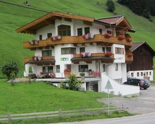 Grünwaldhof 1