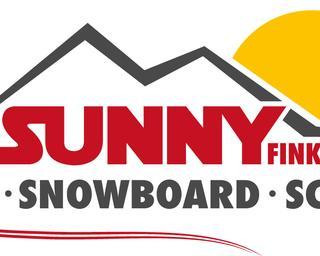 sunny-logo-ohne HG