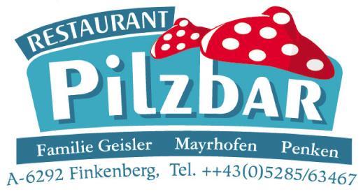 pilzbar_logo