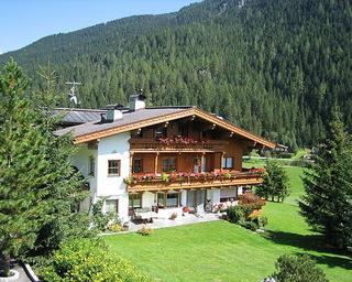 Landhaus Jakob