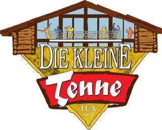 Logo Kleine Tenne