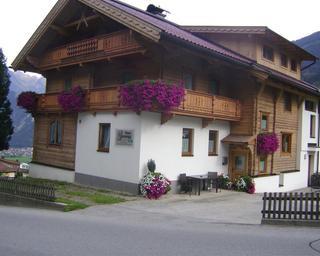 Haus Sonnegg