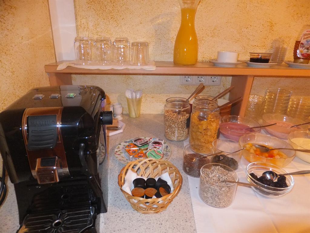 Frühstücksraum 010