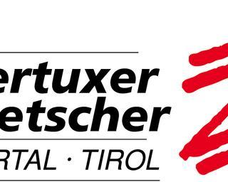 HG_zillertal_tirol