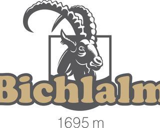 bichlalm_4c
