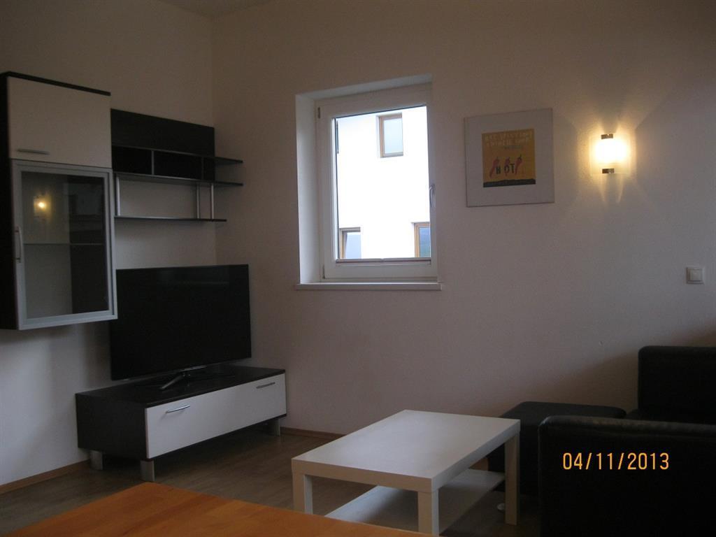 Appartement de vacances Apart Hannah Apartment/2 Schlafräume/Dusche, WC (1569611), Uderns, Zillertal, Tyrol, Autriche, image 22