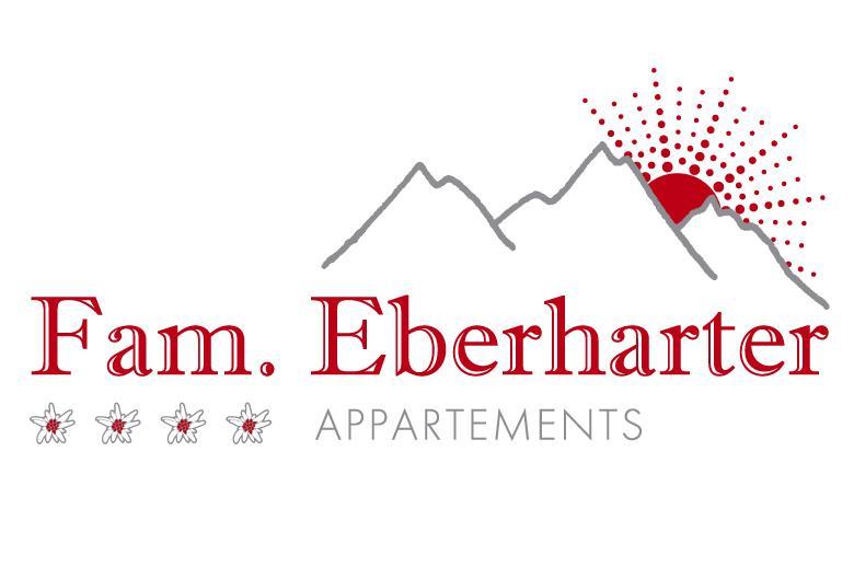 Fam Eberharter Appartements