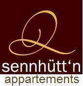 Logo-Sennhüttn